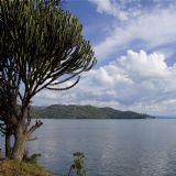 Photography Workshop - Rwanda & Uganda