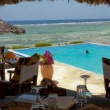 Zanzibar, Next Paradise Boutique Resort (6 days)