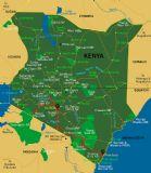 Highlights Kenya and Diani Beach (15 days)