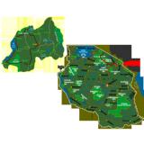 Best of Rwanda & Tanzania (14 days)