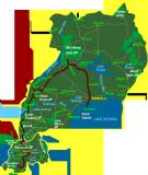 Best of Uganda & Rwanda (21 days)