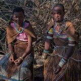Cultural Tourism in Arusha (daytour)