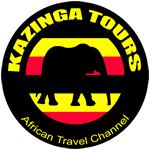 Kazinga Tours